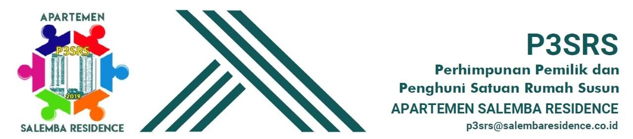 Logo_p3srs